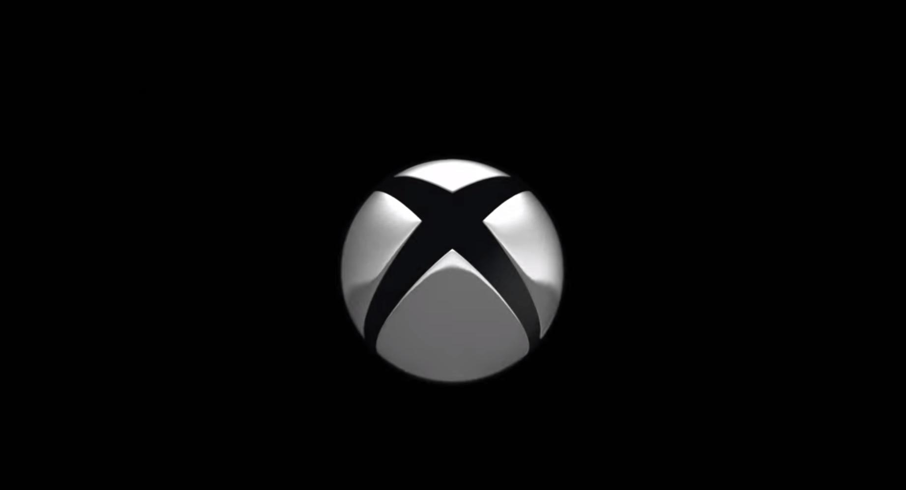 Project Scarlett : la prochaine Xbox intégrera bien un lecteur de disques