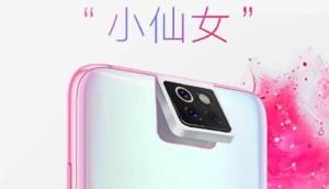 Xiaomi CC : son prochain smartphone entre Mate 20 Pro et Zenfone 6