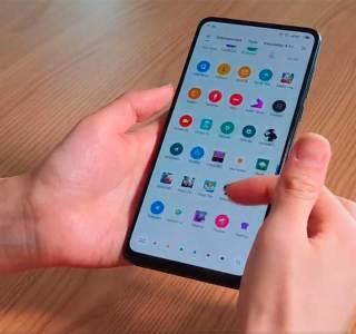 Xiaomi lance le Poco Launcher 2.0, le Pocophone F2 se rapproche