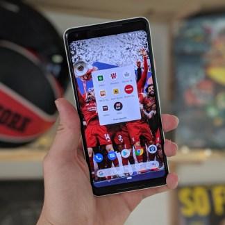 Les meilleures applications de paris sportifs pour Android