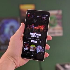 Netflix contre les abonnements inutiles et le futur des voitures électriques – Tech'spresso
