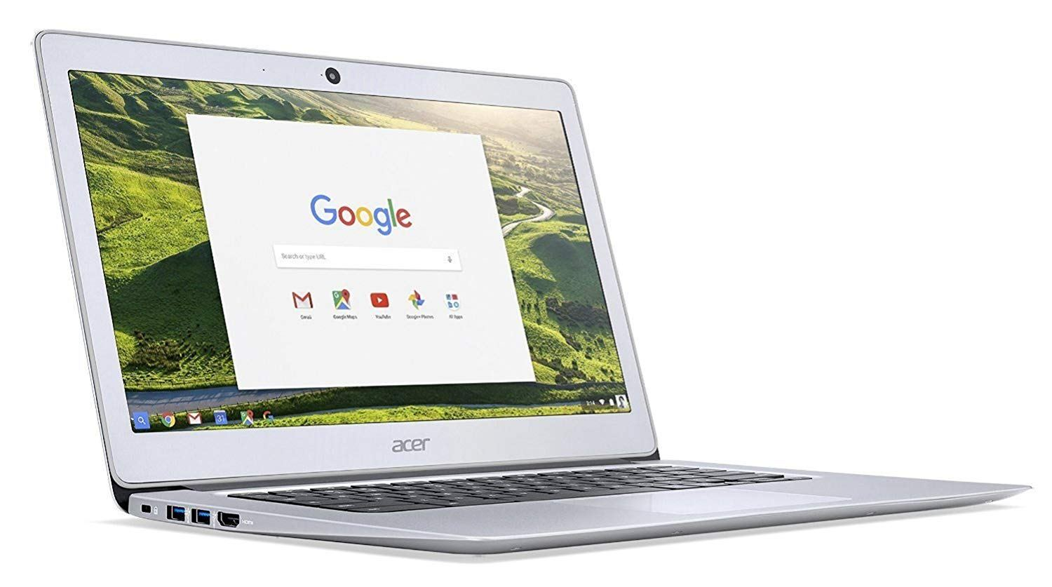 🔥 Prime Day 2019 : le PC Portable sous Chrome OS Acer Chromebook CB3 passe à 244 euros