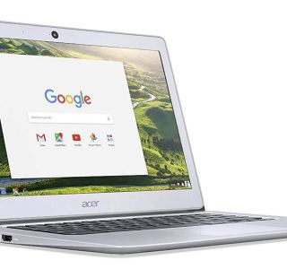 🔥 Prime Day 2019 : le PC Portable sous Chrome OS Acer Chromebook CB3 passe à 244 euros