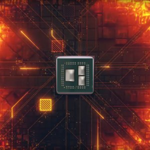 Le SoC « Flute » d'AMD, qui pourrait équiper la prochaine Xbox, se dévoile