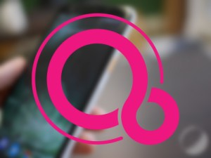Fuchsia : le mystérieux OS de Google a enfin droit à un site web officiel