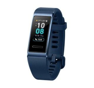 Économisez près de 30 euros sur le bracelet connecté Huawei Band 3 Pro