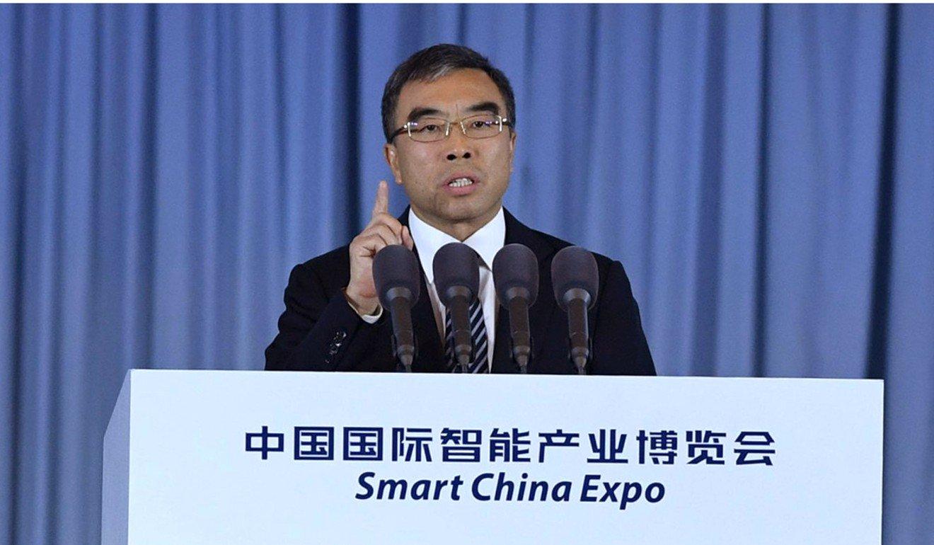 Huawei l'affirme : le bannissement n'a eu aucun impact sur ses revenus