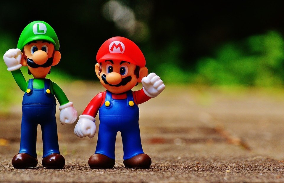 🔥 Prime Day 2019 : notre sélection des meilleures offres jeux vidéo