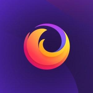 Mozilla annonce Firefox 69 pour une meilleure gestion de la vie privée 😉