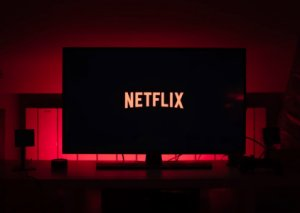 Samsung TV : Netflix n'est plus compatible avec certains modèles