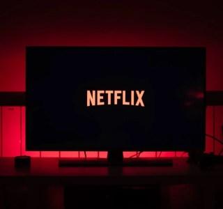 Canal+ Ciné Séries : nouvelle offre avec Netflix, OCS et Disney Cinema