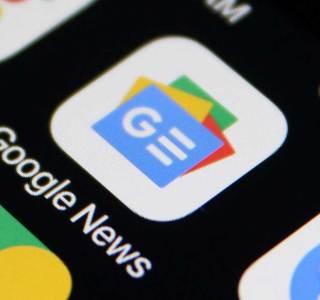 Abonnez-vous à Frandroid sur Google News – Actualités