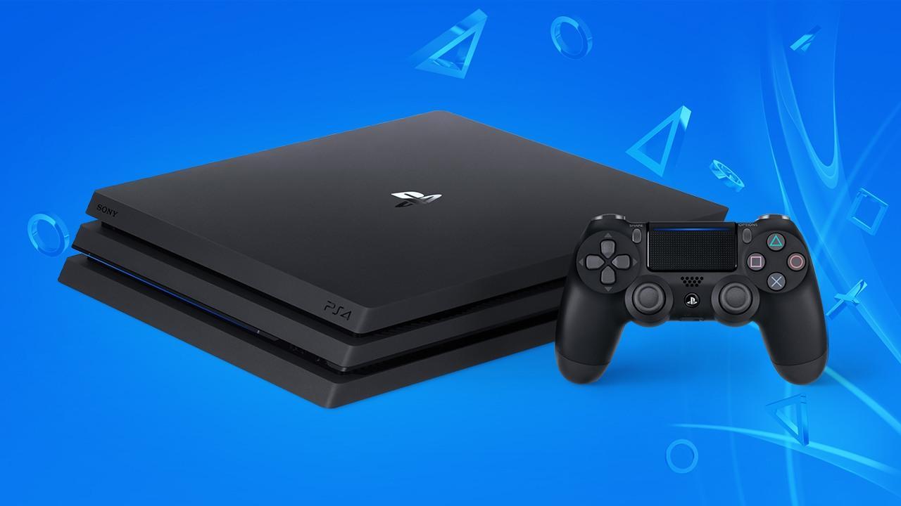 Sony a vendu 100 millions de PS4, plus rapidement encore que la PS2