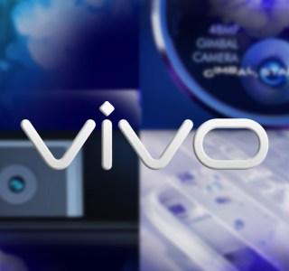 OnePlus, Oppo, BBK… Vivo explique n'avoir aucun lien et clame son indépendance