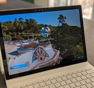 Windows 10 : comment garder son PC sécurisé sans mot de passe avec Hello