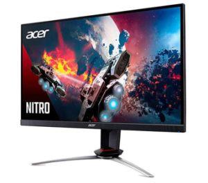 Oubliez le TN, Acer tape les 240 Hz avec un moniteur IPS