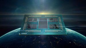 AMD EPYC Rome : Intel battu sur serveurs, mais pour combien de temps ?
