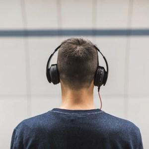 Les meilleures applications mobiles pour écouter des podcasts