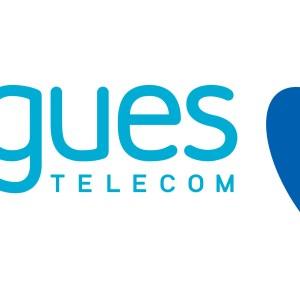Bouygues Telecom ou B&You : comment résilier son forfait mobile