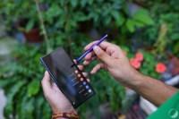 Samsung Galaxy Note 10 : sept trucs et astuces à connaître