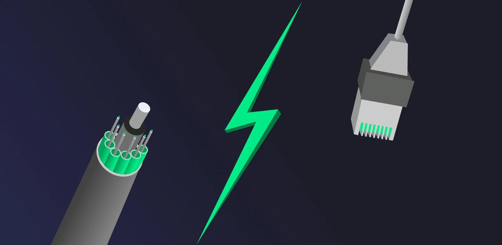 Box Internet : comparateur des meilleures offres fibre et ADSL