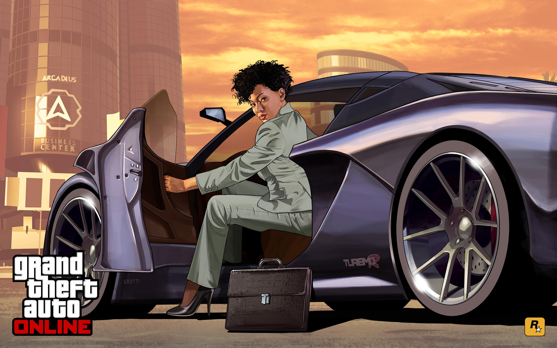 Vole-t-on plus facilement une Tesla qu'une voiture standard ?