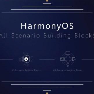 HarmonyOS : qu'est-ce que le nouvel OS de Huawei et à quoi servira-t-il ?