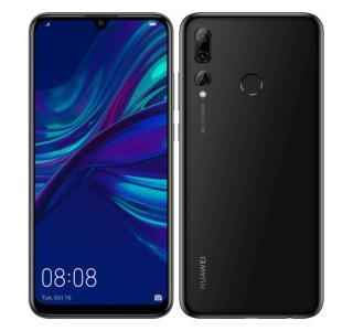 Le Huawei P Smart+ 2019 et son triple capteur photo à moins de 200 euros
