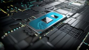 Ice Lake : Intel rattrape doucement son retard sur Nvidia sur les GPU portables