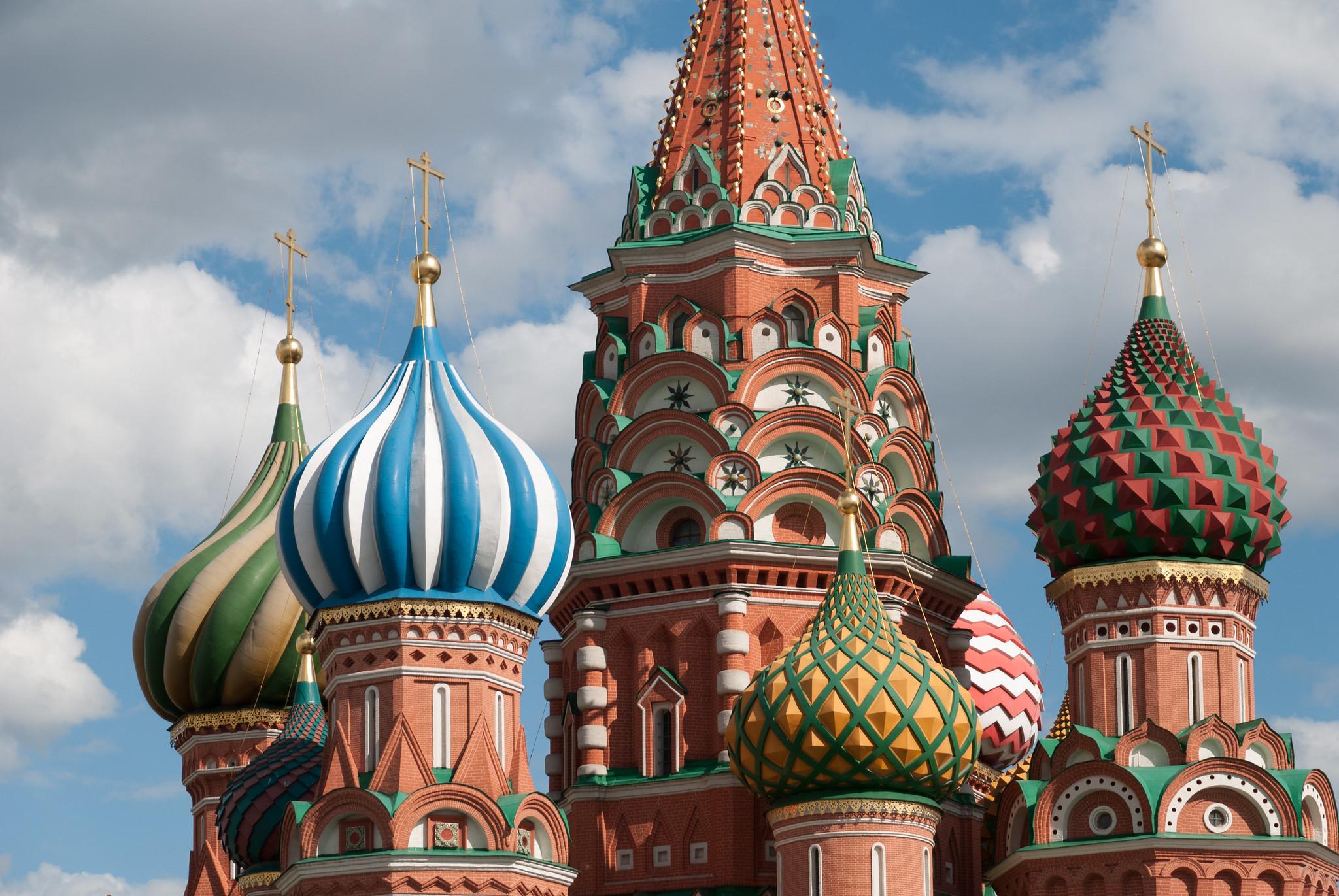 Aurora OS : Huawei pourrait tester une alternative russe à Android