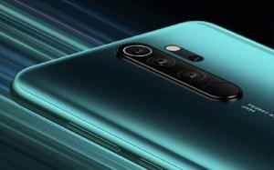 Xiaomi Redmi Note 8 : présentation officielle prévue dans quelques jours