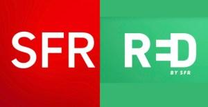 SFR ou Red by SFR : comment résilier son forfait mobile