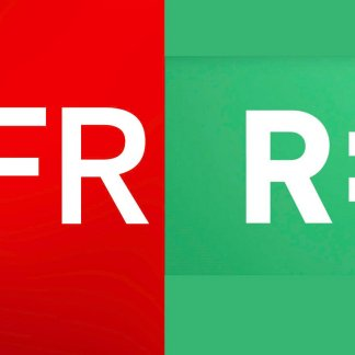 SFR ou Red by SFR : comment résilier son forfait mobile