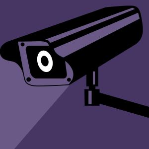 VPN, antivirus, gestionnaire de mot de passe : quels sont les outils pour bien protéger sa vie privée ?