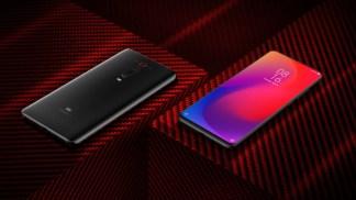 Où acheter le Xiaomi Mi 9T Pro au meilleur prix en 2019 ? Toutes les offres