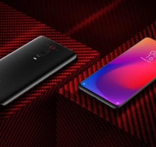 Où acheter le Xiaomi Mi 9T Pro au meilleur prix en 2020 ?