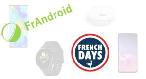 🔥 French Days 2019 : les 5 produits qui ont eu le plus du succès