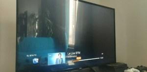 Orange et Altice signent un accord : BFM TV et RMC reviennent sur les Livebox