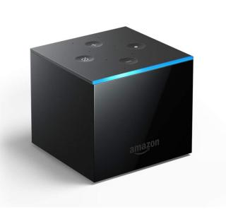 Amazon Fire TV Cube : 4K, Dolby Vision, HDR10+, Alexa… et la nouvelle fonction Local Voice Control
