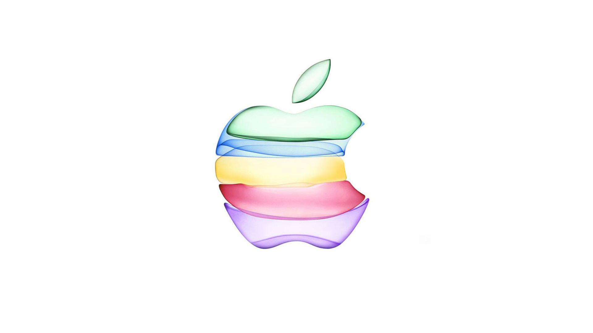 Apple Event : comment suivre l'annonce de l'iPhone 11 en direct
