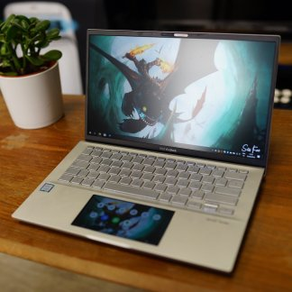 What are the best laptops under $ 1,000 in 2021?