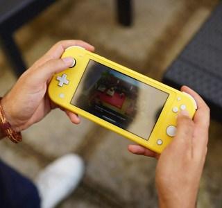 Le coronavirus touche le jeu vidéo : consoles et jeux repoussés