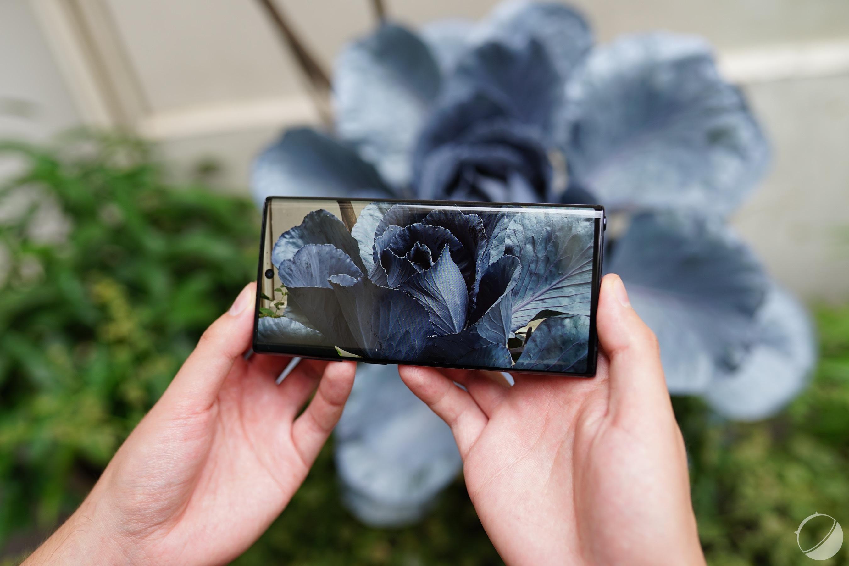 Galaxy Note 10 : Samsung confirme l'arrivée d'Android 10 en bêta