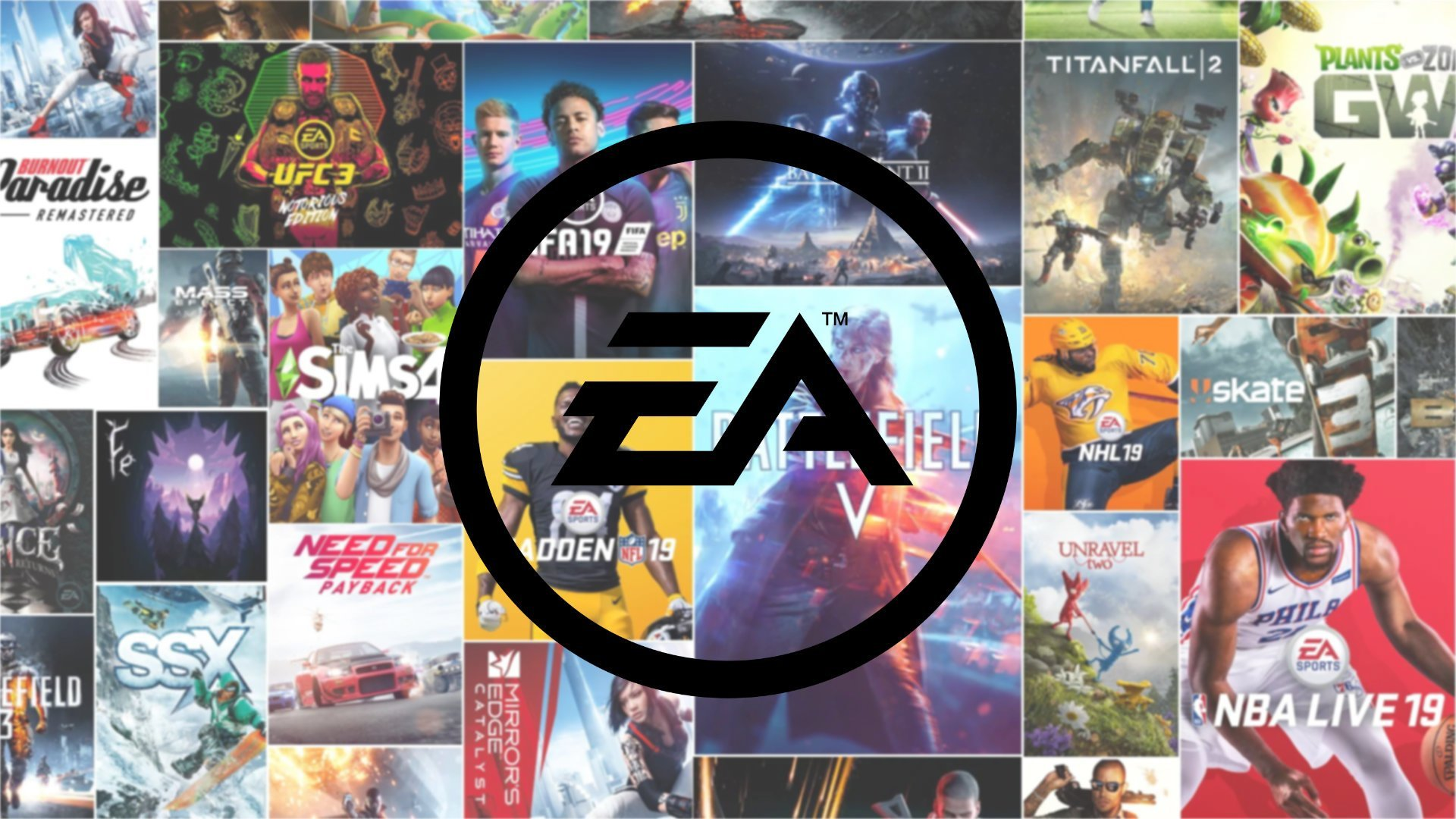 EA lance un test de son cloud gaming Atlas avec Amazon : comment s'inscrire