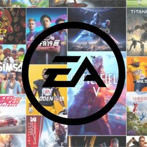 EA lance un test de son cloud gaming Atlas avec Amazon : comment s'inscrire