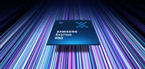 Samsung présente l'Exynos 980 5G, le premier SoC intégrant un modem 5G