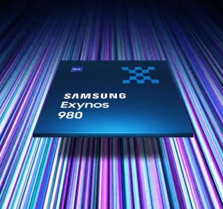 Samsung Exynos 1080 : le nouveau SoC 5G pour la gamme Galaxy A approche à grands pas