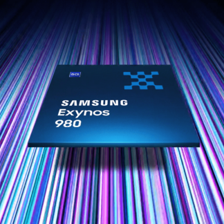 Samsung Exynos 1080: the new 5G SoC for the Galaxy A range is fast approaching