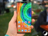 Huawei Search : l'alternative à Google Search est déjà en test