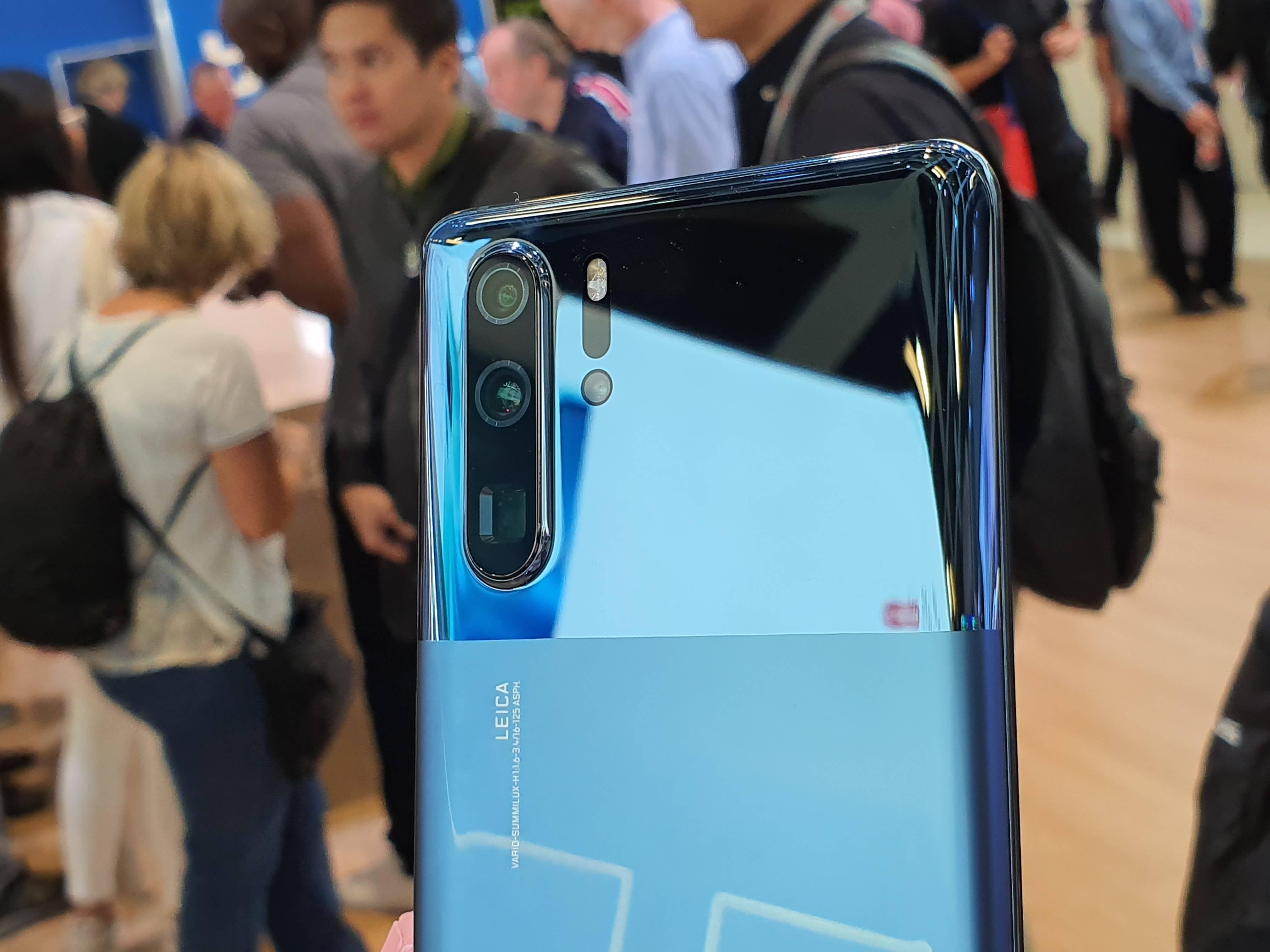 Vous êtes prêts de 90 % à préférer acheter un smartphone de 2019… en 2020